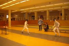2007_01_21_championnats_nationaux_1712