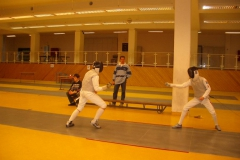 2007_01_21_championnats_nationaux_1713