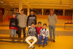 2007_01_21_championnats_nationaux_1714