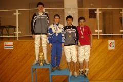 2007_01_21_championnats_nationaux_1716