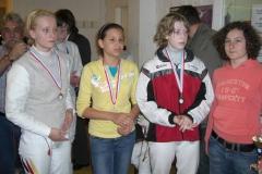 2007_05_13_tournoi_des_jeunes_26