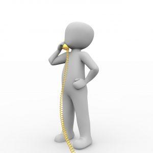 call center, phone, service